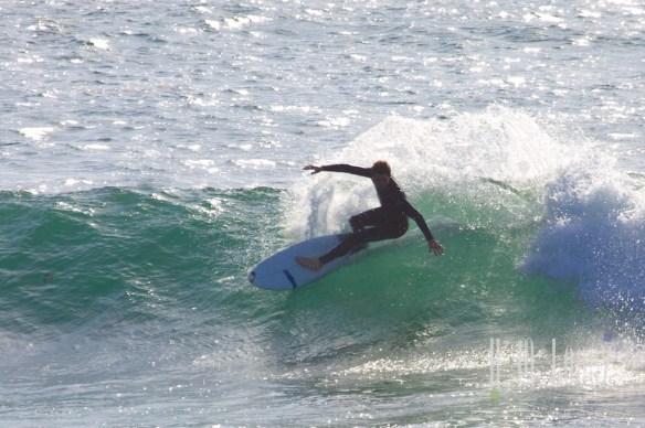 Treasures of the San Diego Coast 55