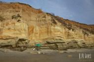 San Diego Beaches 066