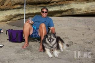 San Diego Beaches  070