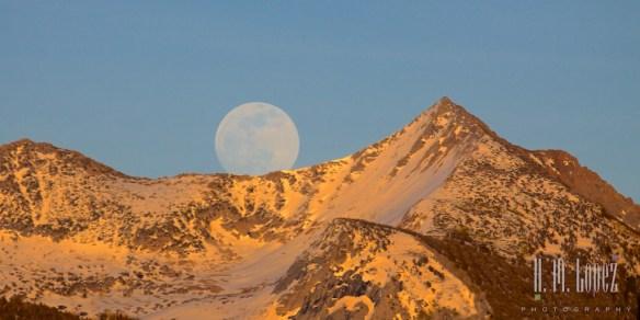 Full moon  015