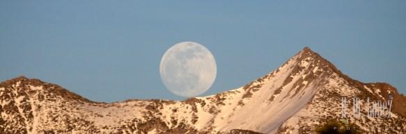 Full moon  016