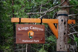 Kings Canyon  001