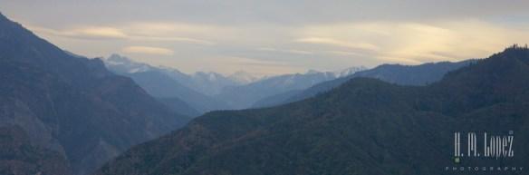 Kings Canyon  022