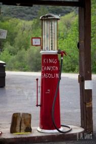 Kings Canyon  027