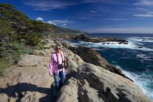 Point Lobos  029