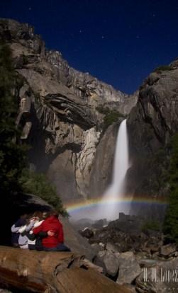 Rainbows  019