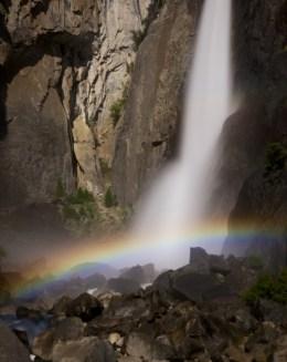 Rainbows  023
