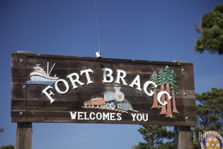 ft bragg  006