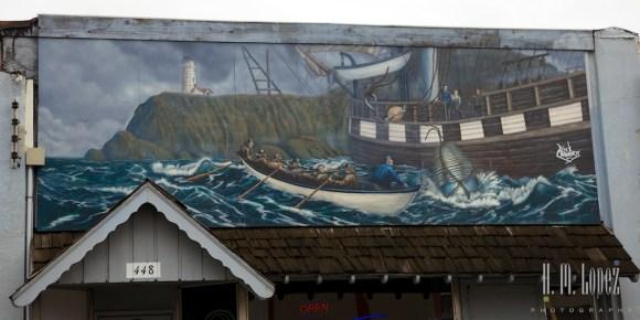 waldport 047