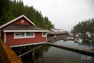 Duncan Telegraph Cove  056