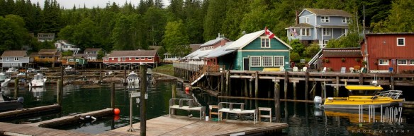Duncan Telegraph Cove  058