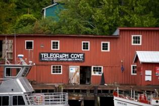 Duncan Telegraph Cove  071