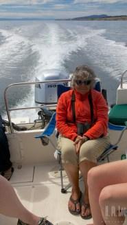 San Juan Islands  028