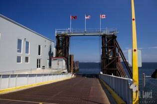 Victoria Ferry  004