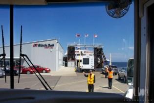 Victoria Ferry  008