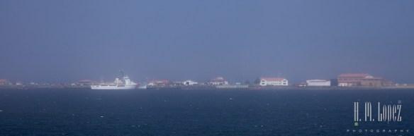 Victoria Ferry  017