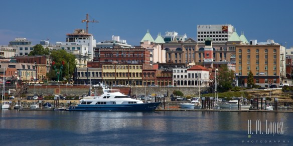 Victoria Ferry  023