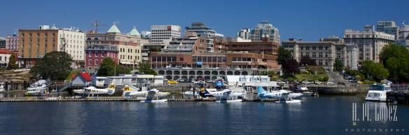 Victoria Ferry  025
