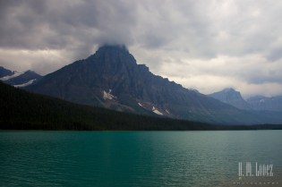 Banff  006