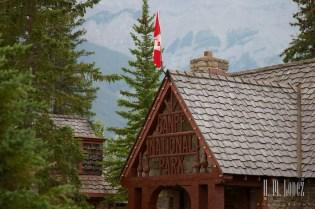 Banff  015