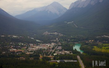 Banff  018