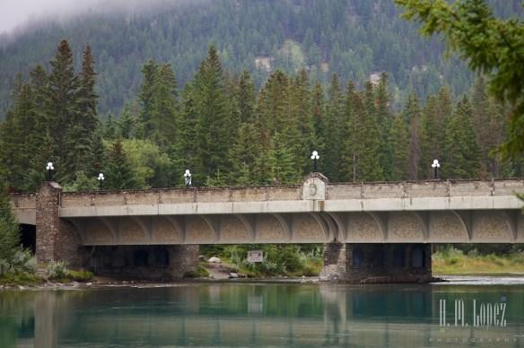 Banff  020