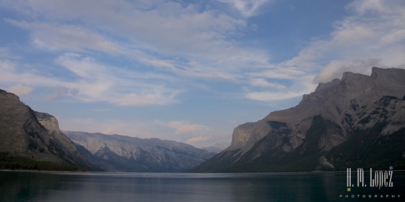 Banff  027