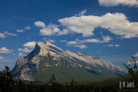 Banff  031