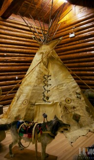 Banff  082