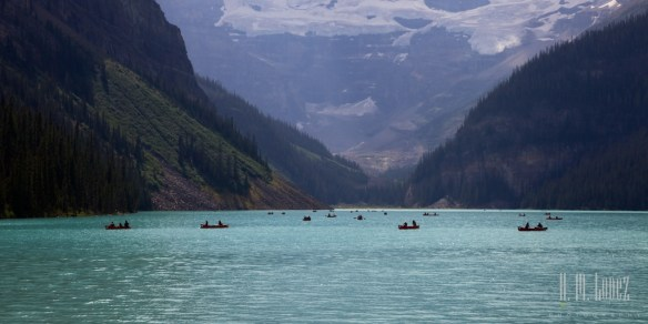 Banff  093