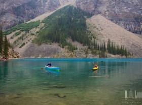 Banff  098