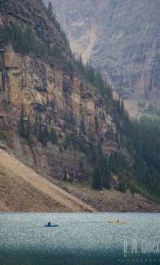 Banff  100