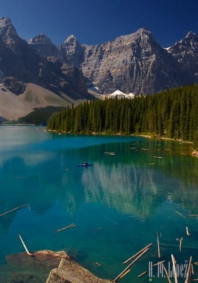Banff  104