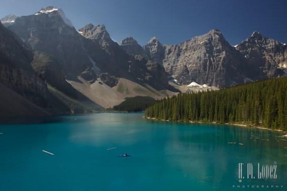 Banff  106