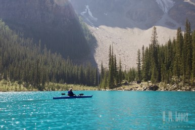 Banff 117