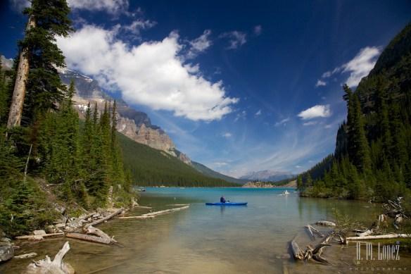 Banff  119