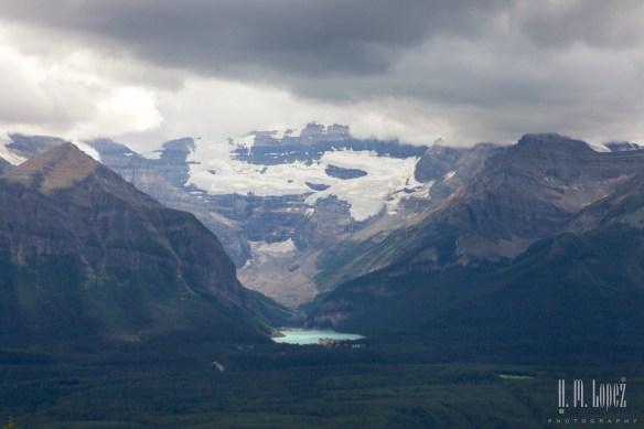 Banff  129