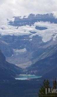 Banff  131