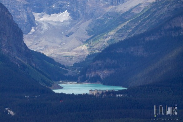 Banff  132