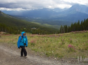 Banff  152