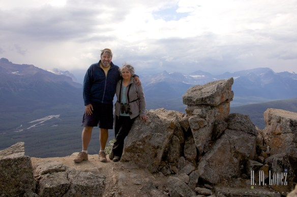 Banff  158