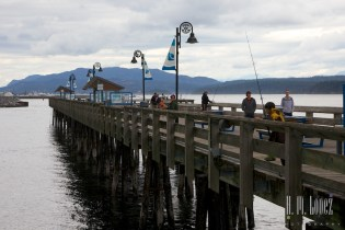Campbell River  012