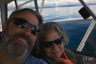 Campbell River  052