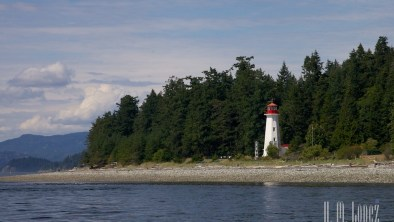 Campbell River  053