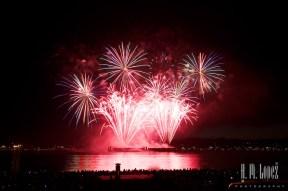 Celebration of Light 022