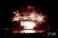 Celebration of Light 032