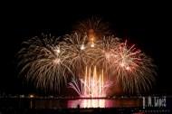Celebration of Light 043