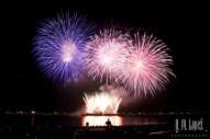 Celebration of Light 053