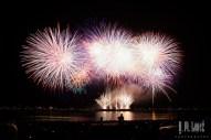 Celebration of Light 054