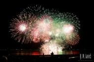 Celebration of Light 057